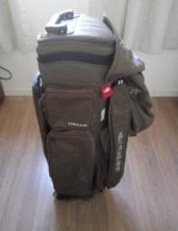 Bolsa de golf Helix travel series