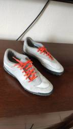 Chuteira Nike 41 - society