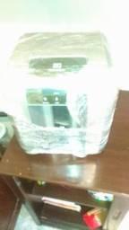 Vendo filtro da eletrolux novo
