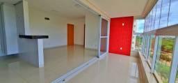Apartamento 2 Quartos, 69 m² c/ armários na 105 Norte - Edifício Royal