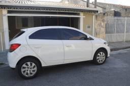 Chevrolet/Ônix LT 1.4 2014