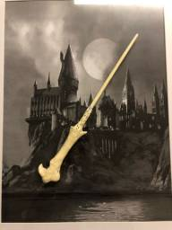 Varinha Lorde Voldemort