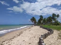 Terrenos na Praia