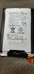 Bateria para Cwlular Motorola EY 30 como Nova