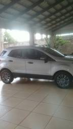 Ecoesport freestyle 1.6 2013  41.000
