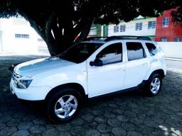 Duster outdoor  1.6   manual 2015