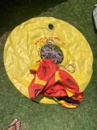 Vendo boia circular