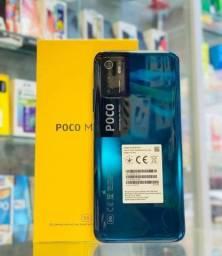 Poco M3 Pro 128 gb 6gb ram 5g