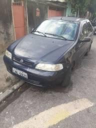 Fiat Siena 2001 1.0 16v