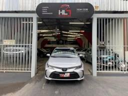 Toyota Corolla Altis Hybrid Premium 1.8