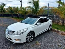 Hyundai Azera GLS 3.0 V6 (Aut) 2014 / 2015 Infinity - Brasilia DF