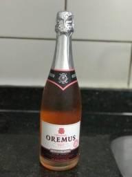 Espumante Oremus Rosé