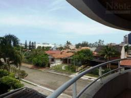 Título do anúncio: 3 dormitórios com suíte, área nobre de Torres/RS, mobiliado e equipado