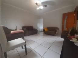 Casa à venda com 3 dormitórios em Jardim marilia, Bauru cod:118-680