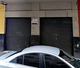 Loja Centro de Santos