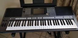 TECLADO Yamaha psr s970