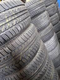 Pneus Adriano ligue pneus por 210 na promoção