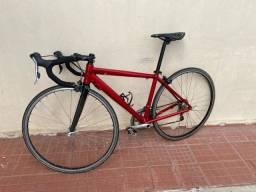 Bike Speed 700 tiagra 20v
