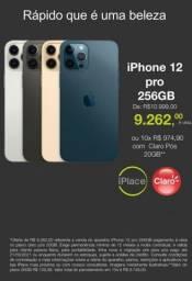 iPhone novos vendidos em loja física no manauara shopping