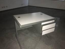 Título do anúncio: Mesa para escritorio