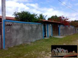 Casa com amplo Terreno, a Venda em Aratuba, Vera Cruz/BA