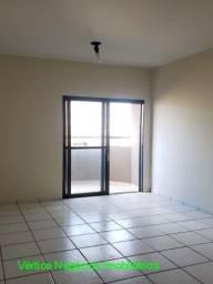 Apartamento para a LOCAÇÃO, Boa vista, São José do Rio Preto, 1 dormitório, sala com sacad