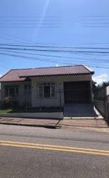 Título do anúncio: Casa com 3 dormitórios à venda, 210 m² por R$ 650.000,00 - Capoeiras - Florianópolis/SC