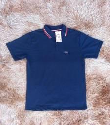 Camisas Polo Recife