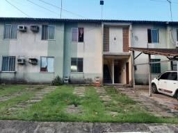 Apartamento no Paulo Fonteles