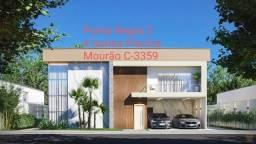 Título do anúncio: Oportunidade: Casa 4 suítes lazer no Ponta Negra2. Ótimo preço