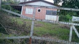 Casa no interior de santo Antônio da patrulha