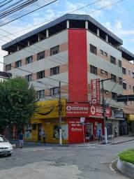 Alugo- Apartamento Centro