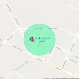 Casa à venda com 1 dormitórios em Centro, Manduri cod:d6aa47f9230