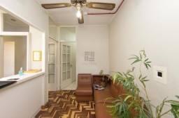 Escritório para alugar em Centro, Santa maria cod:14988
