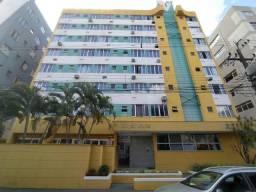 Locação | Apartamento com 18.4 m², 1 dormitório(s). Zona 07, Maringá