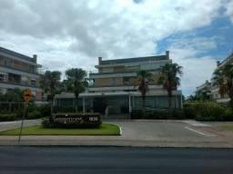 Cobertura com 3 dormitórios para alugar, 196 m² por R$ 7.800,00/mês - Campeche - Florianóp