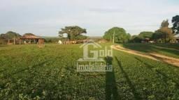 Fazenda à venda, com 140 alqueires por R$ 5.000.000