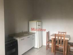 Kitnet com 1 dormitório para alugar, 35 m² por R$ 650/mês - Jardim Das Avenidas - Ararangu