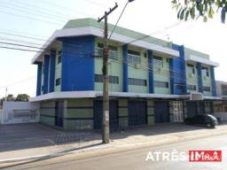 Sala para alugar, 25 m² por R$ 700,00 - Vila Alzira - Aparecida de Goiânia/GO