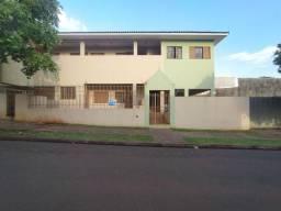 Locação | Kitnet com 40m², 1 dormitório(s), 1 vaga(s). Jardim Aclimação, Maringá