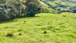 Confira: Terreno Rural com linda vista panorâmica de 20.000m² em Cambuí - MG