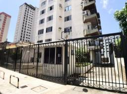 Apartamento para alugar com 3 dormitórios em Reduto, Belém cod:8212