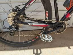 Bike Ecos Onix aro 29 Tamanho 17