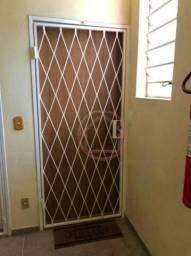 Apartamento com 1 dormitório à venda, 38 m² por R$ 284.900 - Azenha - Porto Alegre/RS