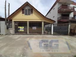Casa 4 dormitórios ou + para Venda em Cidreira, Centro, 5 dormitórios, 2 banheiros, 2 vaga
