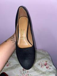 Vizzano sapato