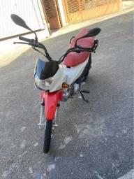 Vendo Honda Pop 2020