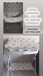 Seminova R$150,00