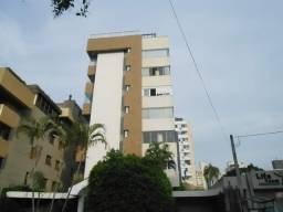 Título do anúncio: Apartamento à venda com 2 dormitórios em Santana, Porto alegre cod:PJ6934