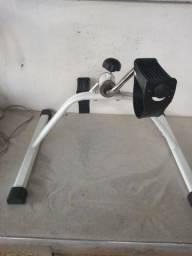 Excelente para idosos e atividades fisioterapia - Mini Bike Cicloergometro - Ilheus